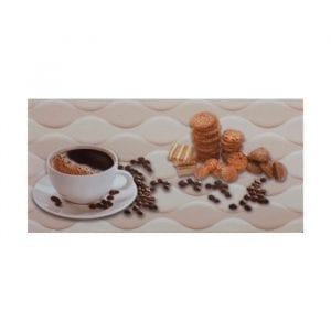 DECORADO-COOKIES-30X60-MAXCERAMICA