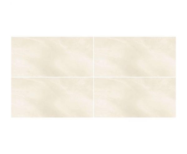 PARED-SAMIR-BEIGE-24.5X50-1A-_3-MAXCERAMICA
