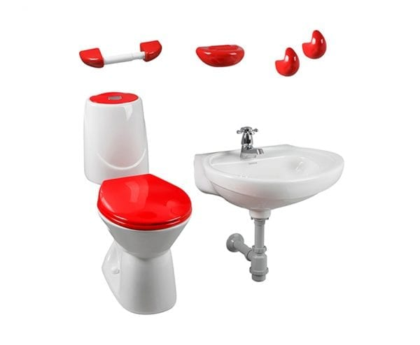 COMBO-HAPPY-II-BICOLOR-ROJO-SP-MAXCERAMICA