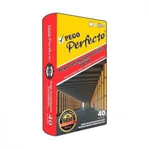 PORCELANICO-INTERIOR-GRIS-40KG-MAXCERAMICA