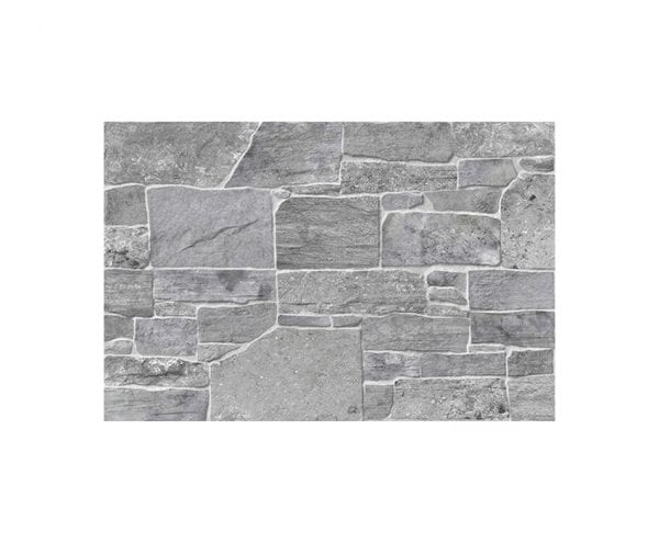 PARED-CHANTARELA-GRIS-CD-_1-MAXCERAMICA