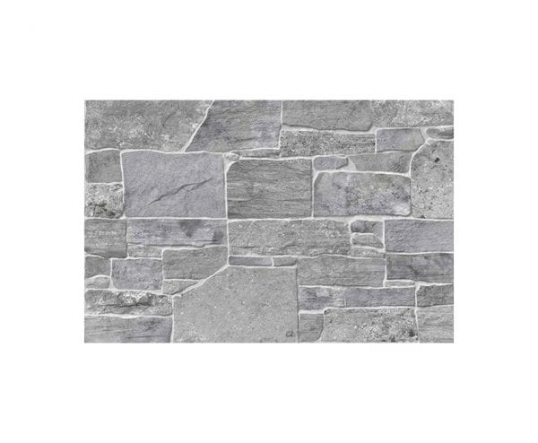 PARED-CHANTARELA-GRIS-CD-_2-MAXCERAMICA