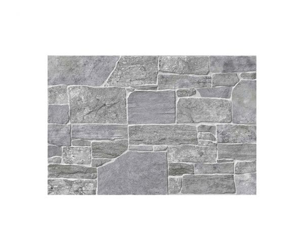 PARED-CHANTARELA-GRIS-CD-_3-MAXCERAMICA