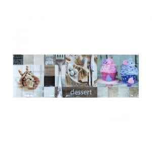 DECORADO-LISTON-DESSERT-15X45-MAXCERAMICA
