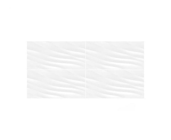PARED-ARENA-BLANCO-24.5X50-1A-_3-MAXCERAMICA