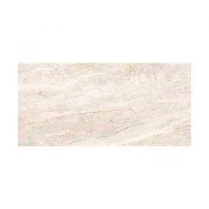 PARED-ATENAS-MARFIL-24.5X50-1A-_2-MAXCERAMICA