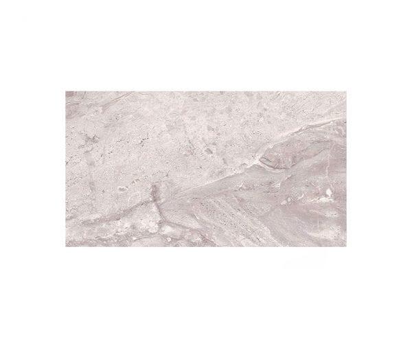 PARED-BALEIRA-GRIS-32X56-1A-_1-MAXCERAMICA