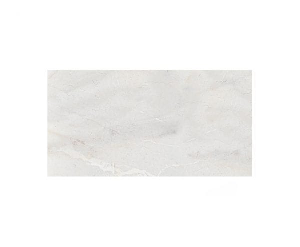PARED-MARMOL-EMBERA-31X60(1.68)-1A-MAXCERAMICA
