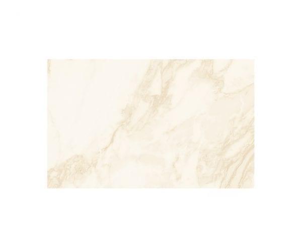PARED-MERSI-BEIGE-28X45-1A-_4-MAXCERAMICA
