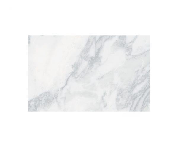 PARED-MERSI-GRIS-28X45-1A-_2-MAXCERAMICA