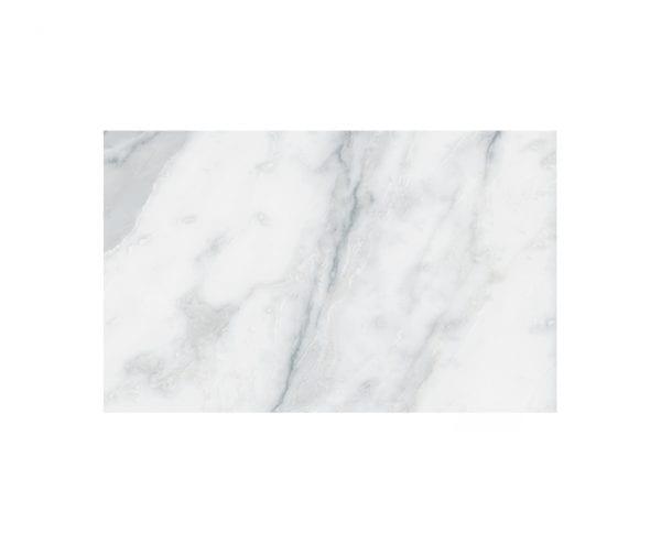 PARED-MERSI-GRIS-28X45-1A-_3-MAXCERAMICA