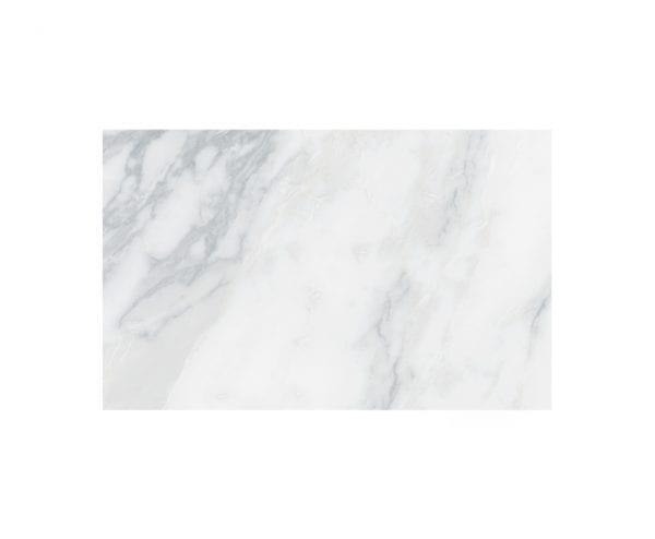 PARED-MERSI-GRIS-28X45-1A-_4-MAXCERAMICA