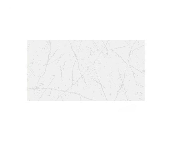 PARED-SIERRA-NEVADA-BCA-31X60-1A-(1.68)-MAXCERAMICA