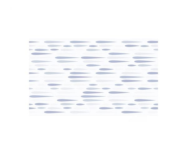 PARED-TEQUENDAMA-CIELO-27X45-(1.48)-1A-MAXCERAMICA