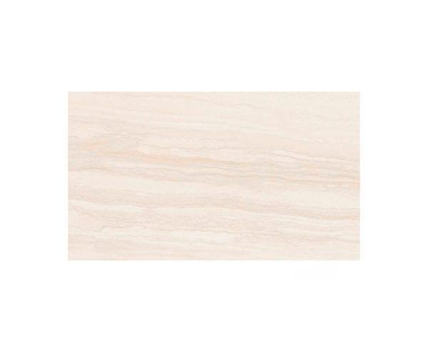 PARED-TUNDRA-BEIGE-32X56-1A-_2-MAXCERAMICA