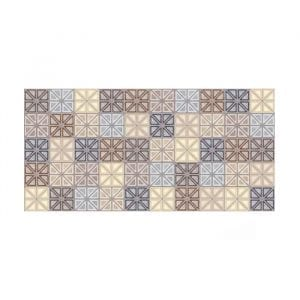 PARED-KEOPS-MULTICOLOR-24.5X50-1A-_2-MAXCERAMICA