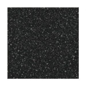 PISO-MOLINA-NEGRO-51X51-1A-(2.34)-MAXCERAMICA