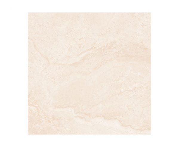 PISO-NIZA-BEIGE-EXC-55X55-1A-(1.815)-_3-MAXCERAMICA