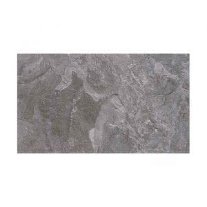 PISO-PARED-PIEMONTE-GRIS-32X56-1A-_2-MAXCERAMICA