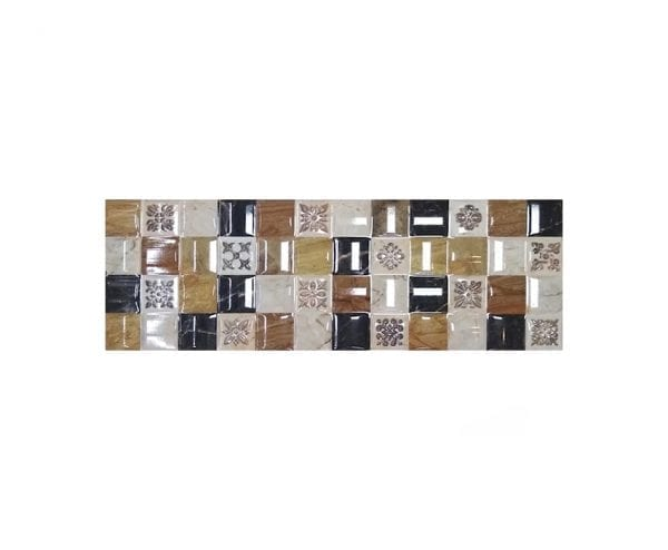 DECORADO-LISTON-DUBAI-CLASIC-15X45-MAXCERAMICA